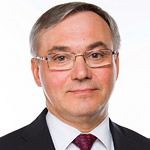 Еременко Андрей Владимирович