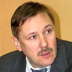 Голованов Леонид Леонидович