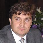 Голубков Владимир Александрович