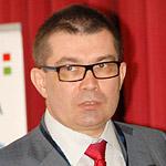 Гришанков Дмитрий Эдуардович