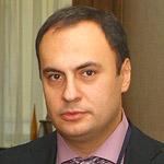 Гулабян Роберт Апетович