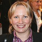 Хмельницкая Юлия Анатольевна