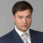 Исаев Никита Олегович