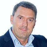 Киселев Олег Михайлович