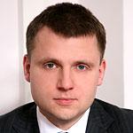 Кондратенков Александр Витальевич