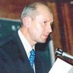 Котлобовский Игорь Борисович