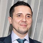 Кубарев Руслан Викторович