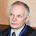 Кудряков Александр Михайлович