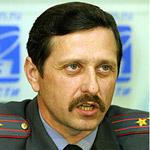 Кузин Владимир Викторович