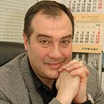 Лайков Алексей Юрьевич