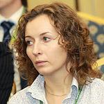 Луговцова Ольга Вячеславовна