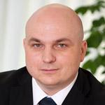 Минар Владислав