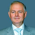 Нечипоренко Виталий Игоревич