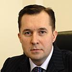 Онищенко Алексей Владимирович