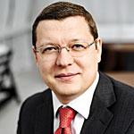 Павленко Евгений Валерьевич