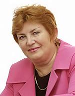 Мякутина Елена Германовна