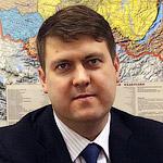 Полуденный Александр Николаевич