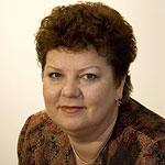 Постникова Ирина Юрьевна