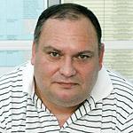 Прокопец Евгений Александрович