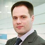 Савосин Сергей Владимирович