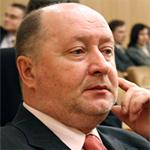 Шубин Валерий Сергеевич