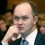 Шубин Вадим Валерьевич