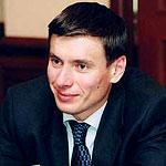 Слепнев Андрей Александрович