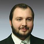 Строков Сергей Владимирович