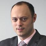 Тихоненко Роман Владимирович