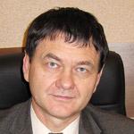 Цикало Александр Иванович