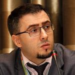 Тютюнников Андрей Георгиевич