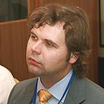 Воронин Федор Сергеевич