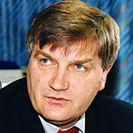 Ямов Игорь Сергеевич