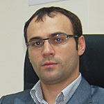 Ямпольский Дмитрий Анатольевич