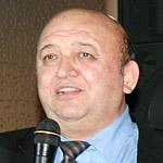 Юлдашев Рустем Турсунович