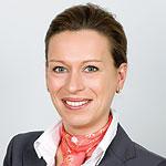 Жачкина Ирина Владимировна