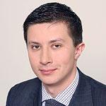 Золин Илья Сергеевич