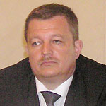 Зубрилин Павел Валентинович