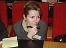 Ольга Моисеева