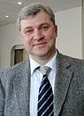 Алексей Чуб