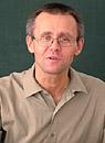 Андрей Веселков