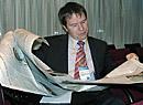 Андрей Докучаев