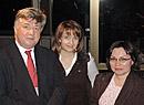 Наталья Андреева Ольга Артемова Сергей Данилычев