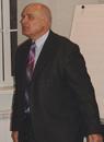 Геннадий Котов