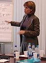 Юлия Алчеева