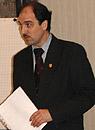 Дмитрий Жеглов