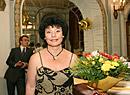 Ольга Сигалович