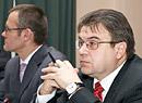 Андрей Веселков Виктор Щербаков