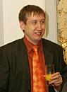 Алексей Бутов