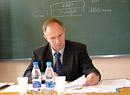 Валерий Курганов